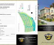 real contractors brochure
