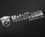 logo_gemi_aspiratori (1)
