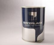 sayerlak-latta-2