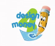design4money