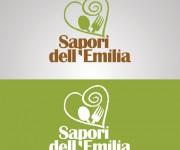sapori_dell_emilia