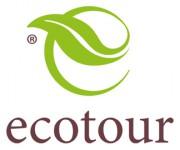 Ecotour > Cicloturismo