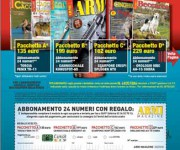 Abbonamento-armi1