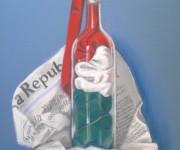 Molotov italia .JPG
