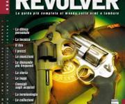 Copertina Speciale Revolver