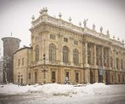 torino e la neve_012