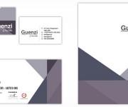 corporate_guenzi-600x300