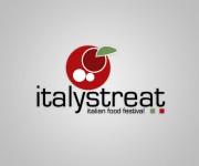 logo_italystreat_1