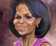 Michelle Obama_02