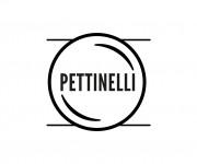 Logo: Pettinelli