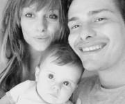 Famiglia Moratti