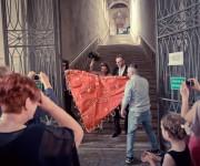 Matrimonio Brescia- Broletto (44)