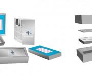 M.I.C Faenza - Merchandising