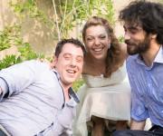 Matrimonio Brescia- 6 Giugno 2015 (156)