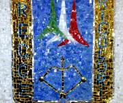 17clubft mosaico 07dic2009 6992