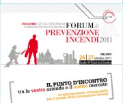 epc-forum-antincendio-busta-215x215-02