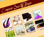 sito web emporio san biagio