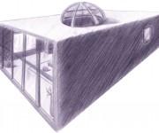 sketch - esterno