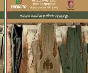 cav._accappatoio_esercito2