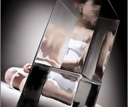 02_ph luca mosconi model & make upclelia bastari assistant marco tedeschi