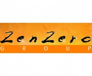 marchio zenzero group