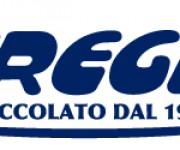 logo_streglio_rest