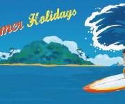 summer_holidays_2009
