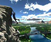 climbers_-remake-