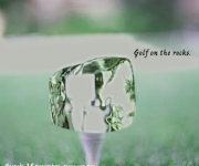 golfADV