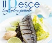 scheda_pesce_CRF