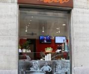 Frutteto Viel Milano - vetrina