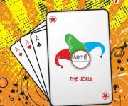 Promozione_gioca_il_jolly