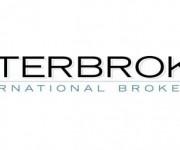 Interbrok-logo