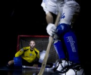 hockey follonica1