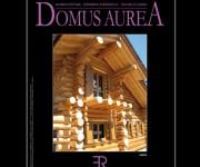 Rivista Domus Aurea