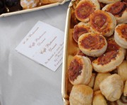 Food morrismoratti.com