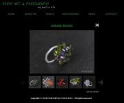 gallery jewels - eviem art