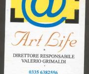 Art_Life