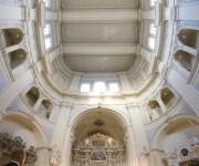 San Matteo Lecce