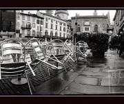 Bergamo - Città alta, Piazza Vecchia