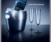 MINI_Service_olio