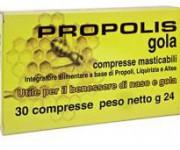 propolis-gola
