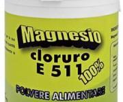 clorurodimagnesio