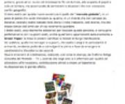 Burgo Distribuzione Print Pub Calendario 2011 Tutto il mondo - Il mercato Globale