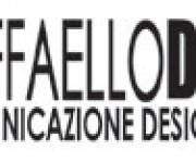 Marchio-logo RAFFAELLO D'ACCOLTI