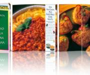 Simmenthal > Miniricettario Viva Cucina