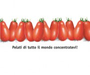 Nutrexil > Pelati Concentrati
