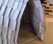 aast///advanced architecture settimo tokyo