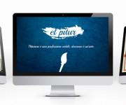 El-Pitur_iMac