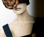 yota._dress._accessory.-2-2
